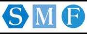 logo-smf