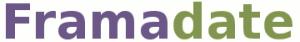 logo-framadate