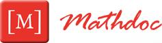 logo_mathdoc_0