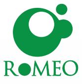 sherpa-romeo-logo