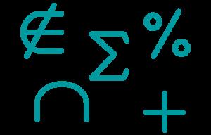 actu math RNBM