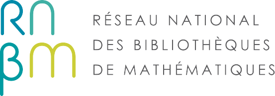 logo RNBM